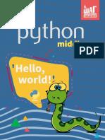 MKA_Python_-_Middle_urok_09_1527236694_1586272899.pdf