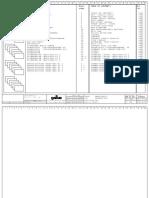 419201-00-102-DE-BG01.pdf