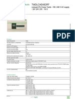 Twido_TWDLCAE40DRF.pdf