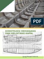 Sistem Kontruksi Kapal.docx