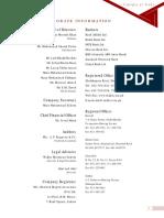 2nd_qtr_08.pdf