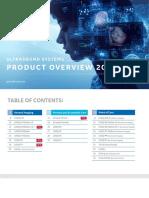JB39824XE(3)_300-19-U070E_product-overview-2019_final.pdf