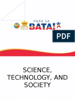 Science_Technology_and_Society_Chapter_2.pptx