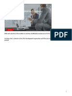 GLP ZFSSA Customer Qualification Discovery v3.pdf