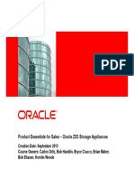 oracle_zfs_product_essentials_for_sales_rev_3_2.pdf