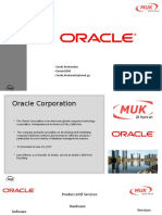 oracle for sales.pptx