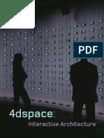 4dspace_Interactive_Architecture_AD_Vol.pdf