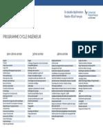 Programme-GC..pdf