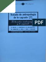 Tratado de antropología de lo sagrado 2.pdf