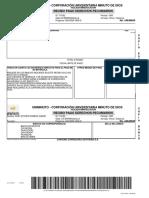 000710182  ruby.pdf