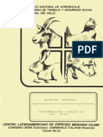 Enfermedades Virales de Las Aves PDF