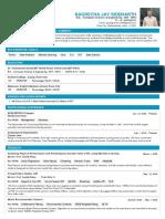 JayBagrecha__CV (1).pdf