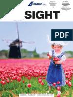 insight_apr-mai.pdf