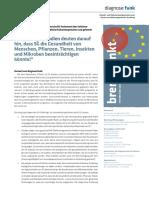 @unzensiert_DF_239_200305_Wissenschaftlicher_Dienst_EU_Parlament.pdf