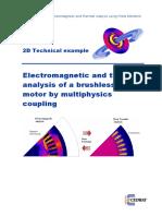 F2D_BRUSHLESS_IPM_MOTOR_MultiphysicsCoupling