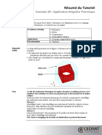 F3D_TutorialTechnical_MagnetoThermal_Summary_fr.pdf