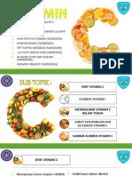 vitaminckelompok6unud-160511082302.pdf