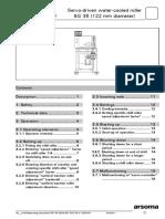 SERVO DRIVE WATER COOLER ROLLER.pdf