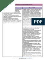 SciSocSem 1.pdf