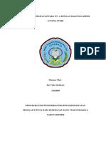 1930040 - Ika Yulia Hadinata - LK Atonia Uteri
