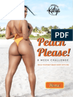 peachplease_home_week7