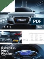 katalog_tt-coupe_tt-roadster_tts-coupe_tts-roadster.pdf