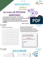 MATEMÁTICA 7.pdf