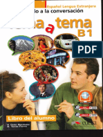 1bautista_coto_v_ferre_turza_a_tema_a_tema_b1_libro_del_alumn.pdf