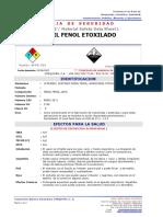 MSDS-NONILFENOL-ETOXILADO.pdf