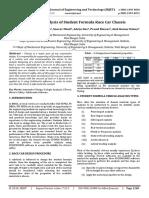 IRJET-V5I12238.pdf
