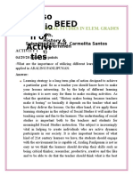 BEED 2A OUTPUT.docx