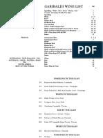 Garibaldi_Wine_List_pdf_1498806360