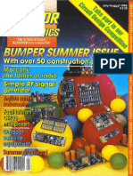 Elektor-1995-07-08.pdf