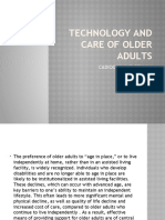 Technology and care of older adults.pptx