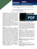 RECUPERACIÓN MEJORADA DE HIDROCARBUROS POR ACTIVIDAD MICROBIANA.pdf