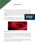 Biochimia sangelui.docx