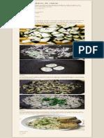 Tapas.pdf