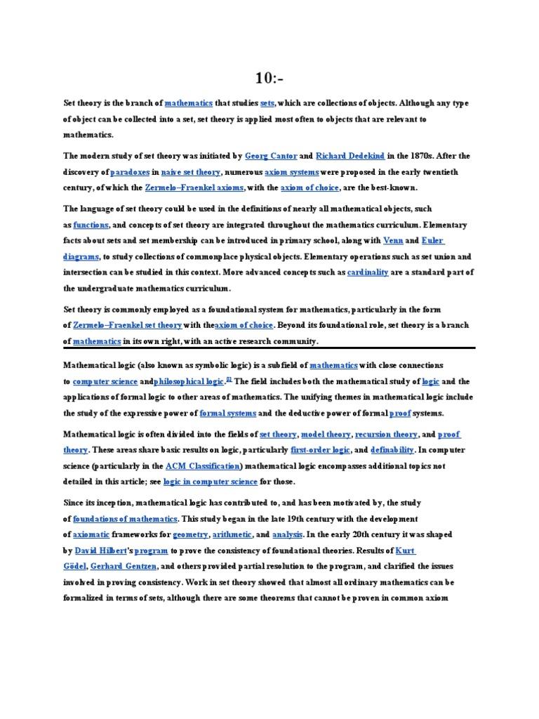 David Venn Diagram Axiomatics Chemical Elements P Oil For 2006 Chevy Logic Euler Math Mathematical Axiom 1519504212v1