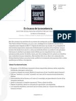 en-busca-de-la-excelencia-peters-es-14565.pdf