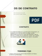 TIPOS DE CONTRATO.pptx