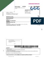 TKRM200102040079.pdf