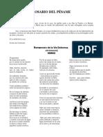 7.  ROSARIO DEL PÉSAME.doc