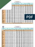 census_2011.pdf