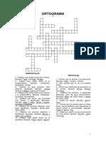 ORTOGRAMA 2 01-13-20.pdf