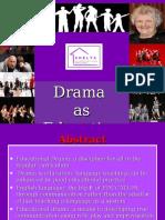 Teaching_English_through_Drama.ppt