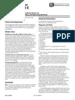 Tax Form W-8BEN-E.pdf