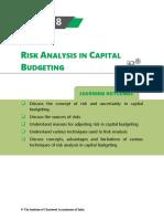 risk analysis in capital bud.pdf