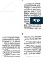 Lyotard-Conditia postmoderna-6-20.pdf