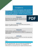 8 ESCENARIO.docx