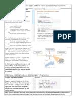 Matlab Fundamental 15